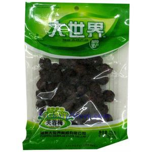 Picture of Dashijie Preserved Lotus Plums