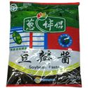 Picture of Cong Ban Lv Soybean Paste