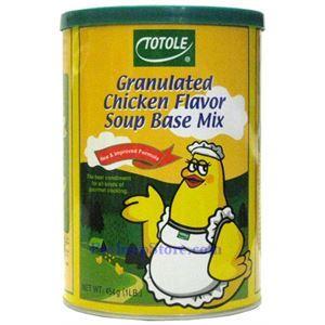 图片 太太乐牌鸡精调味料