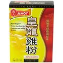 Picture of Amoy Royal Dragon Soup Stock Mix 2.2 Lbs