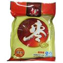 Picture of Lukai  Ejiao  Honey Red Date