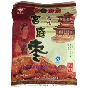 图片 惠食乐牌宫廷蜜枣