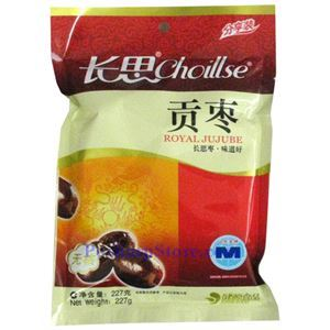 Picture of Choillse Royal Jujube