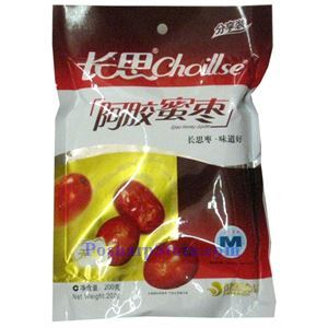 Picture of Choillse Ejiao Honey Jujube