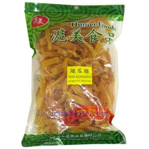 Picture of Humei Foods Dried Pachyrhizus Shreds