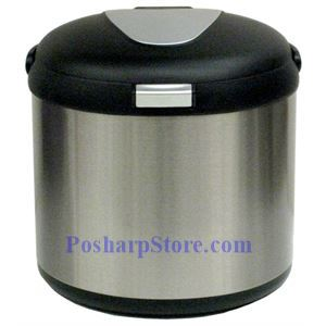 Picture of Myland ETCS071 Thermal Vaccum Pot