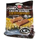 Picture of Imei Coffee Cream Wafers