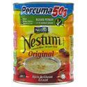 图片 Nestle Nestum 牌即食全麦片