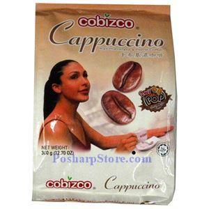 Picture of Cobizco  Instant Cappuccino