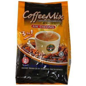 Picture of Aik Cheong 3-In-1 Instant Coffee Mix