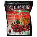 Picture of Guoyitang Hawthorn Berry Tea 20 bags