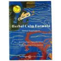 Picture of Golden Child Herbal Calm Formula