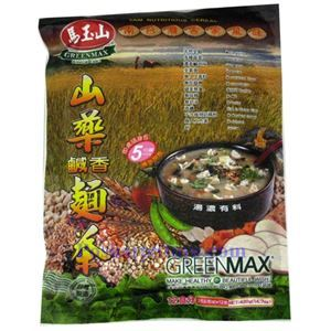 Picture of GreenMax Yam Nutritious Cereal