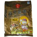 Picture of Xihe Black Sesame Dessert, 16 packs