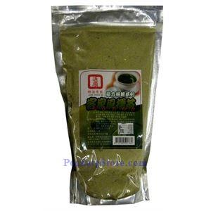 Picture of Yuanshun Chinese Hakka Tea Without Sugar