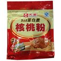 Picture of Tiantang 3-In-1 Instant Walnut Nutritious Powder