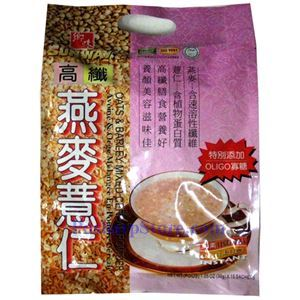 Picture of Sunway Instant Oats and Barley Mixed Powder