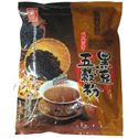 Picture of Sunlight Instant Cordyceps Sinensis and Black Bean Mixed Cereal Powder