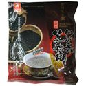 Picture of Sunlight Instant Royal Sesame Powder