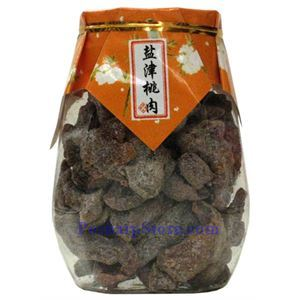Picture of Liansgeng Preserved Starfruit  5.3 oz