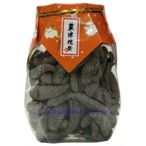 Picture of Liansgeng Preserved Salty Chinese White Olive 6 oz