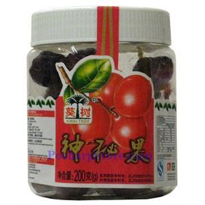 Picture of Kwai Tree Preserved Miracle Berry 7 oz