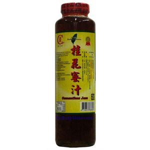 Picture of Chin Hun Sweet Olive Concentrate 1.75 lbs