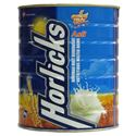 Picture of Grow Rite Horlicks Nutrilious Malted Drink 4.4 lbs