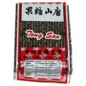 Picture of Tong San Black Crispy Sesame Candy 8 oz