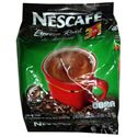 Picture of Nescafe 3 IN 1 Mix Coffee Espresso Roat 18.4oz