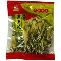 Picture of Green Day Premium Dried Night Blooming Cereus Flowers 10oz