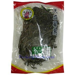 Picture of King Chief Dried Seaweed Shreds 7oz