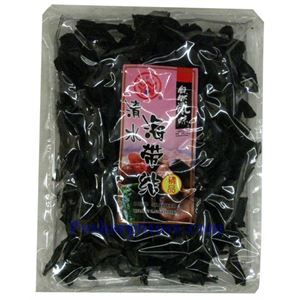 Picture of Havista Dried Seaweed Ties 8oz