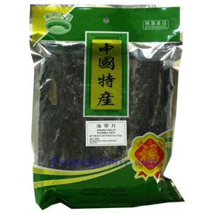 Picture of Dongming Bridge Dried Kelp 6oz