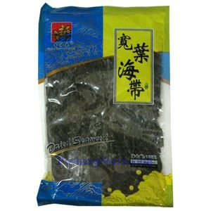 Picture of Sun-Flower Brand Dried Seaweed 5.2oz