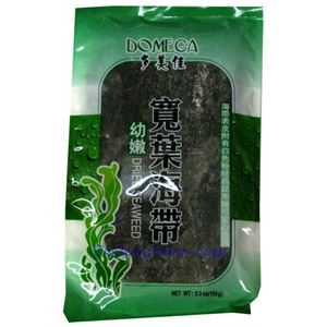 Picture of Domeca Dried Seaweed 5.3oz
