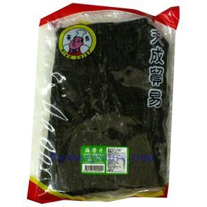 Picture of King Chief Dried Seaweed 6 Oz