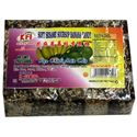 Picture of KFI Soft Sesame Soursop Banana Candy (Keo Chuoi Man Cau) 12oz