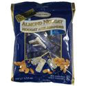 Picture of Golden Bonbon Soft Almond Nougat  Candy 3.5 oz
