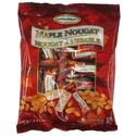 Picture of Golden Bonbon Crunchy Maple Almond Nougat  Candy 3.5 oz