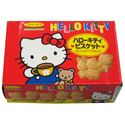 Picture of Hello Kitty Biscuit  2.8oz