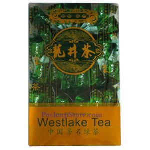 Picture of Westlake Tea 7 oz