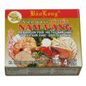 Picture of Bao Long Hu Tieu Nam Vang Seasoning  2.64 oz