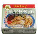 图片 越南宝龙牌鸭肉简汤檬料 75克