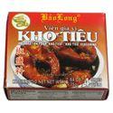 """Picture of Bao Long """"Kho Tieu"""" Seasoning  2.64 oz"""