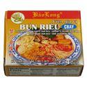 """Picture of Bao Long Vegetarian """"Bun Rieu"""" Soup Seasoning  2.64 oz"""