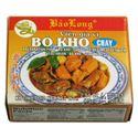 "Picture of Bao Long Vegetarian ""Bo Kho"" Seasoning  2.64 oz"
