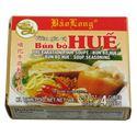 图片 越南宝龙牌顺化牛肉粉调味料 75克