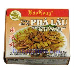 "Picture of Bao Long ""Pha Lau"" Seasoning  2.64 oz"