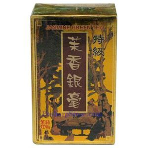 Picture of GT Premium Jasmine Green Tea  5.3 oz